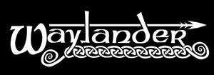 logo Waylander