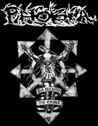logo Phobia