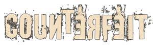 logo Counterfeit