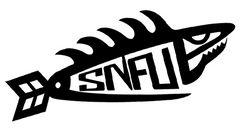 logo snfu