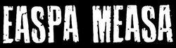 logo Easpa Measa