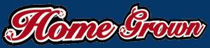 logo Home Grown