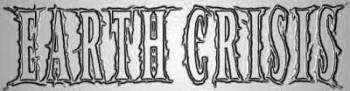 logo Earth Crisis