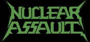 logo Nuclear Assault