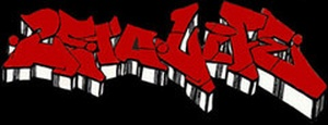logo 25 Ta Life
