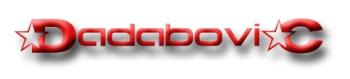 logo Dadabovic