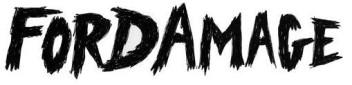 logo Fordamage