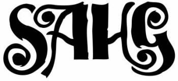 logo Sahg