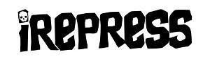 logo Irepress
