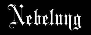 logo Nebelung