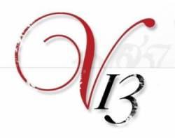 logo V13