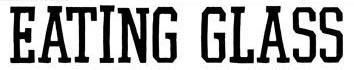 logo Eating Glass