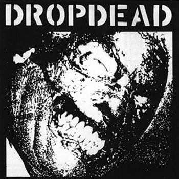 logo Dropdead