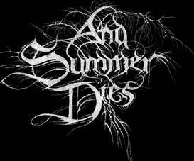 logo And Summer Dies