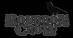 logo Bourbon Crow