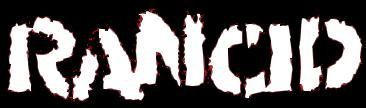 logo Rancid