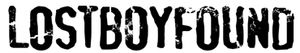logo Lostboyfound