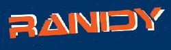logo Randy