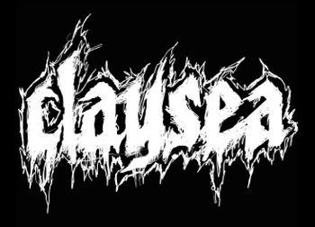 logo Claysea