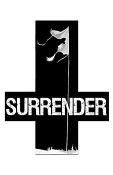 logo Surrender