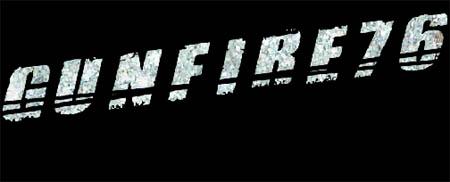 logo Gunfire 76