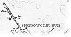 logo Shadowcast Sun