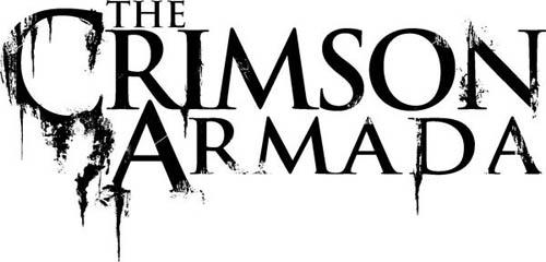logo The Crimson Armada