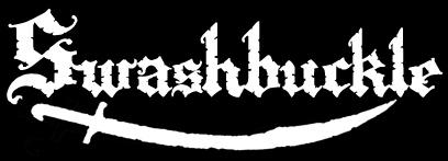 logo Swashbuckle