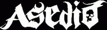 logo Asedio