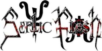 logo Septic Flesh