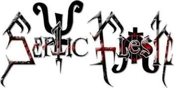 logo Septicflesh