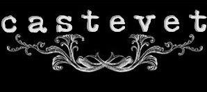 logo Castevet