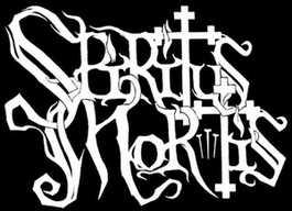 logo Spiritus Mortis