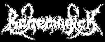 logo Runemagick