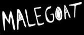 logo Malegoat