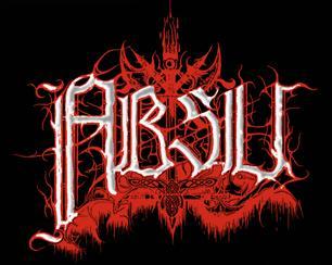 logo Absu