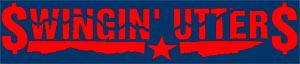 logo Swingin' Utters