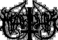 logo Marduk