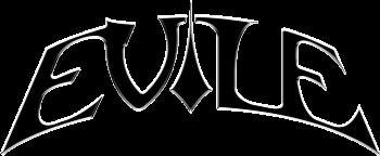 logo Evile