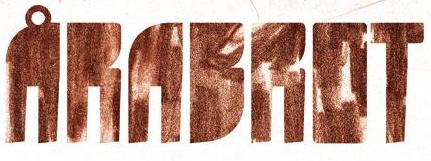 logo Arabrot