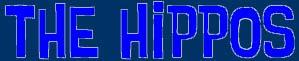 logo The Hippos