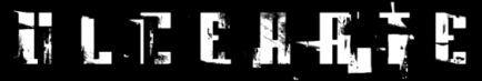 logo Ulcerate