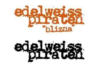 logo Edelweiss Piraten