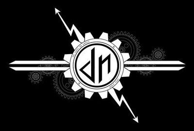 logo Dunkelnacht