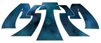logo Astra