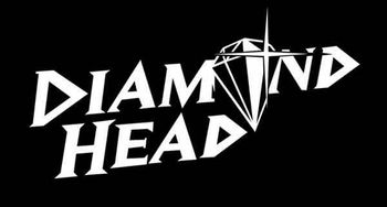 logo Diamond Head