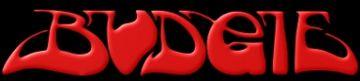 logo Budgie