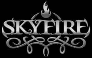 logo Skyfire
