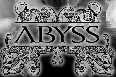 logo Abyss