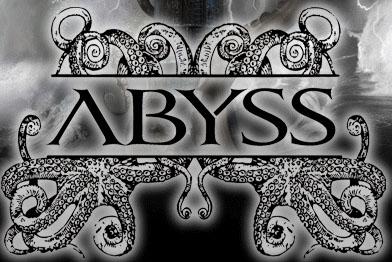 logo Abyss